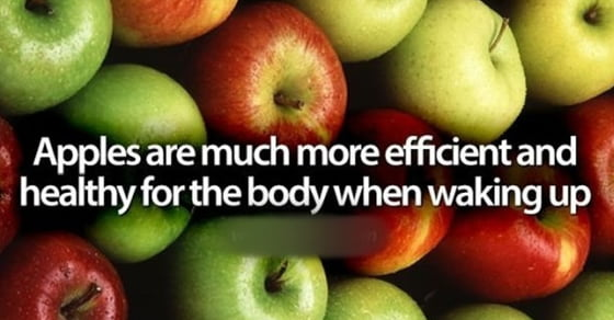 Apples are much more efficient... - 9GAG