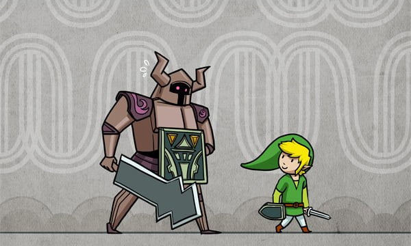 8 Lessons That Videogames Have Taught Me