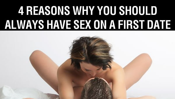 when should you not have sex