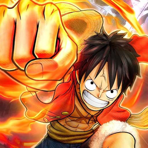 Anime And Manga: 9GAG Anime Manga