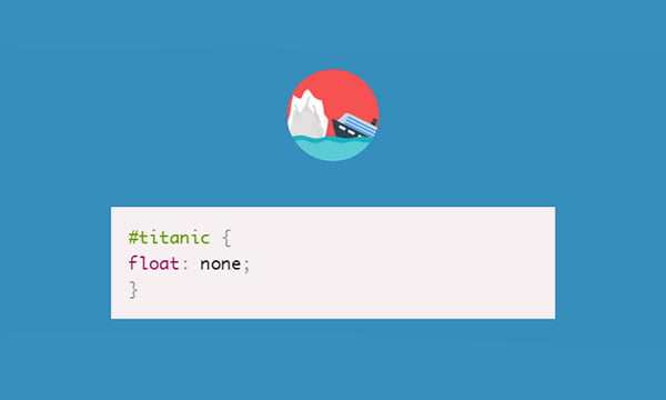 A Hilarious Collection of CSS Puns & Jokes