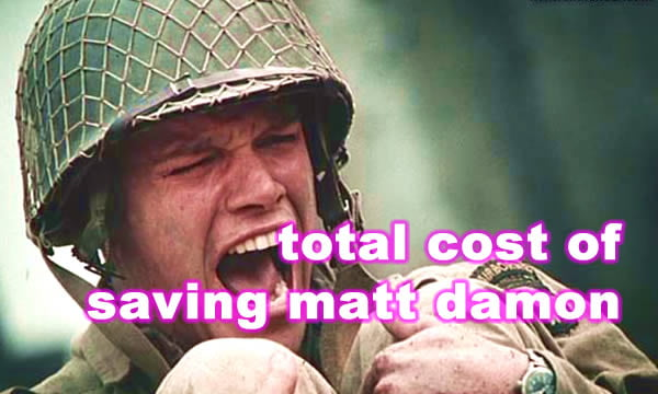 22886020_1451647006.0374_uBA2AH_n here's how much it'd cost to rescue matt damon from wherever the