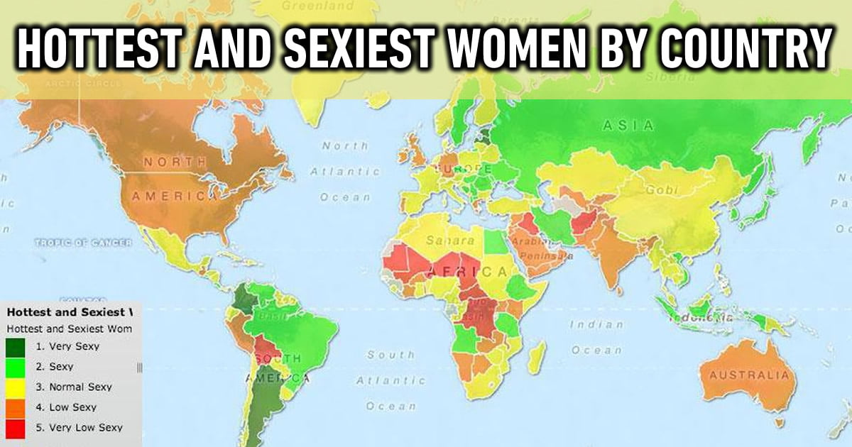 38 maps they didnt teach you at school 9gag gumiabroncs Choice Image