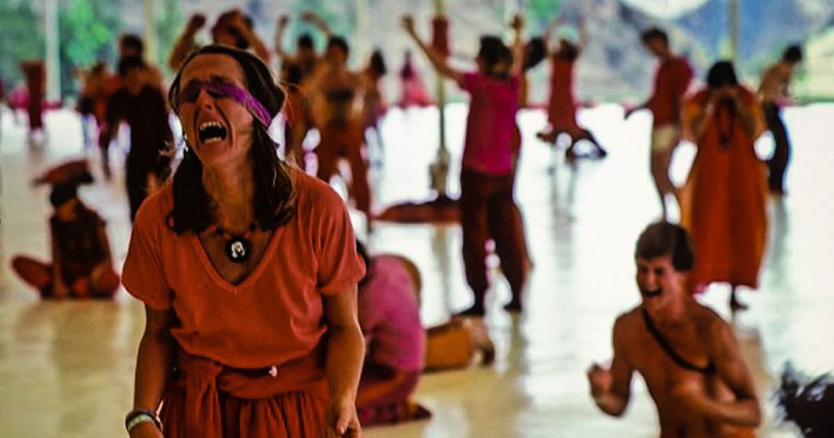 7 Most Disturbing Documentaries About Religious Cults To Watch On Netflix