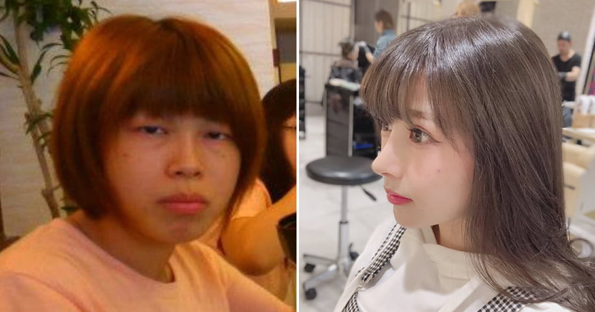 After $64K Spent On Cosmetic Surgery, This Cosplayer Looks Completely Different
