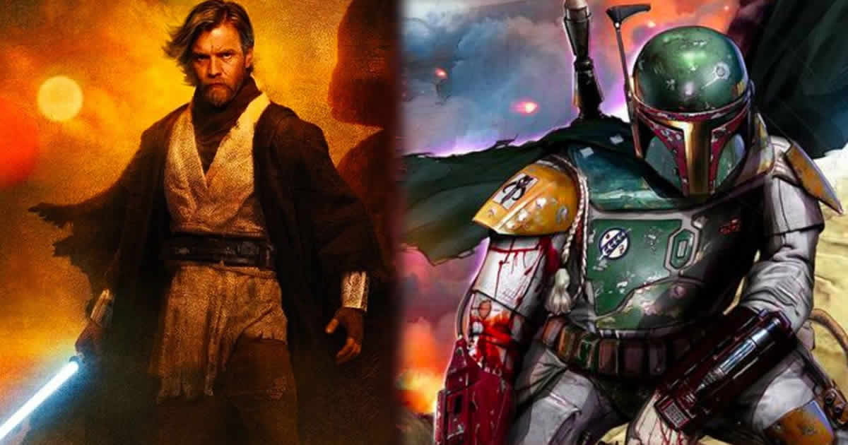 Lucasfilm Reportedly Puts Standalone Star Wars Spin-off Movies on Hold