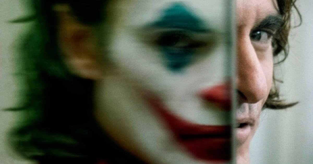 Early Reviews Said Joaquin Phoenix S Joker Is Oscar Worthy