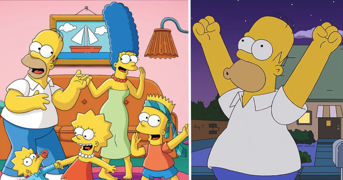 """The Simpsons' Showrunner Says The Series Has """"No Plans To End"""" After Danny Elfman Claims"""