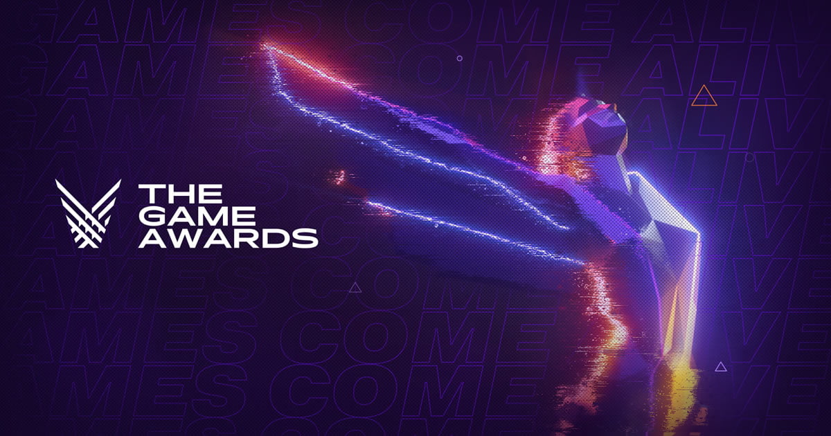 The Game Awards 2019 Full Results