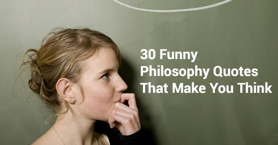Lame Puns From Philosophers. by marquis_de_sade - Meme Center |Funny Philosophy Memes