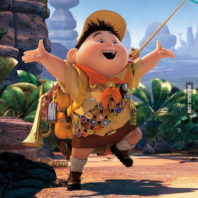 The official pic of N. Korea new leader Kim Jong Un
