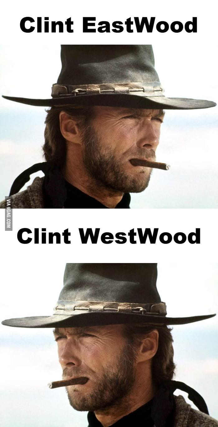 Clint compass
