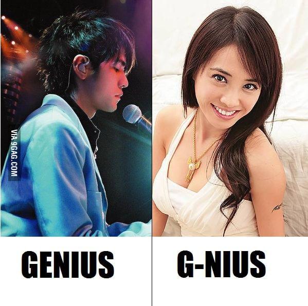 Lucy Liu seksi videot