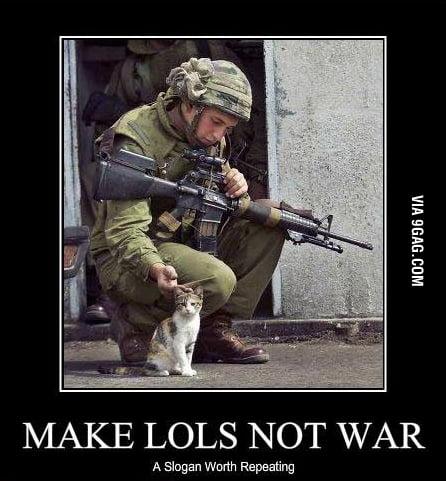 True That !