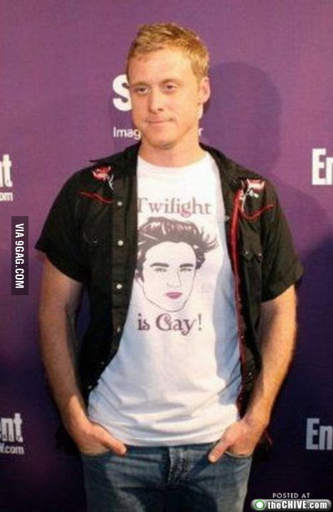 great t shirt wait he s steve the pirate 9gag