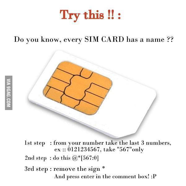 TrY this...