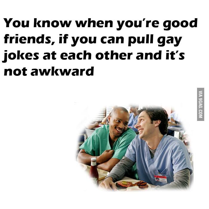 9gag jokes