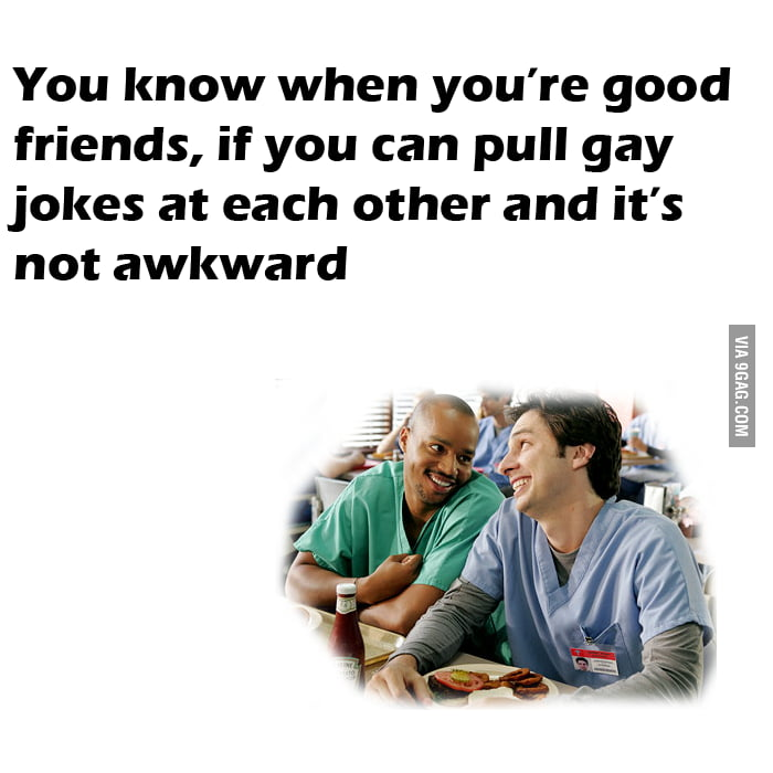 Zeb atlas gay scene