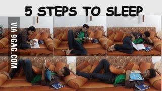Study...stu...st...s...sl...slee...sleep