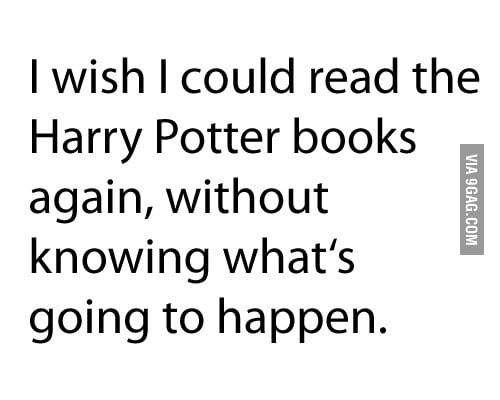 Same for a lot of other books and movies...