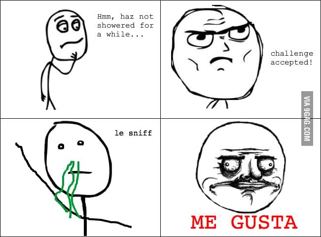 Le Sniff