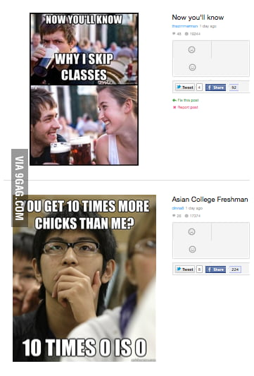 2489802_700b lazy college senior vs asian college freshman 9gag