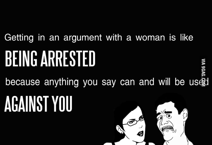 It's true right?