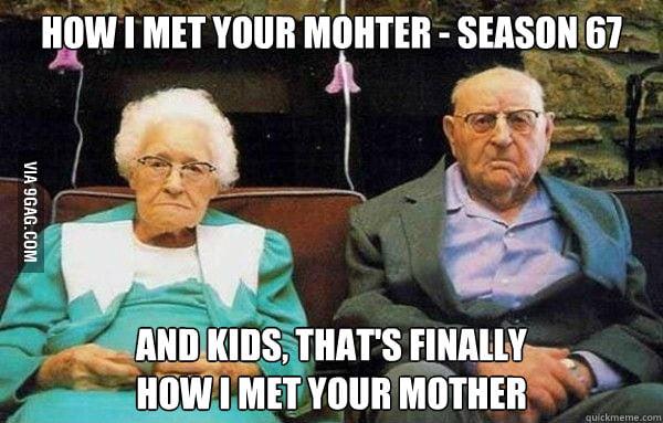 Season 67