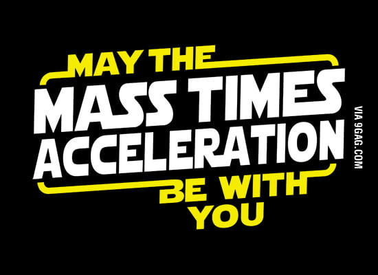 Star Wars for engineers