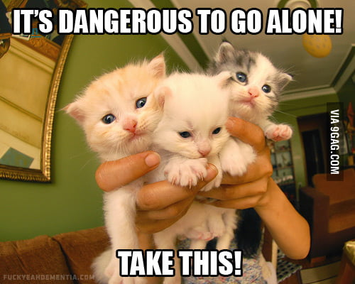 It is really dangerous !!!