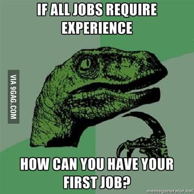 I've always wondered that