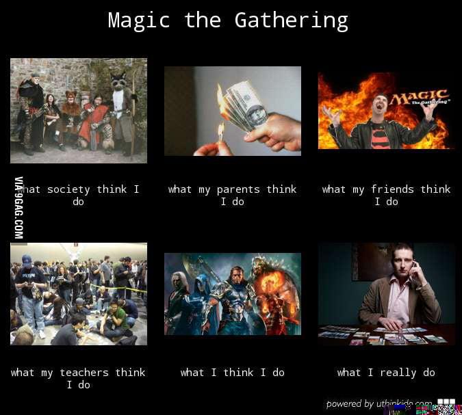 3647904_700b magic the gathering meme!!!! 9gag