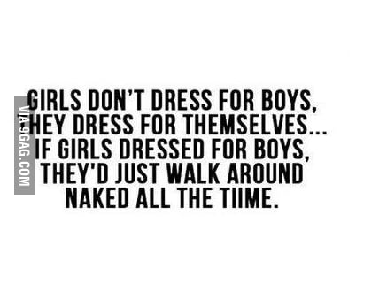 True isn't it ?