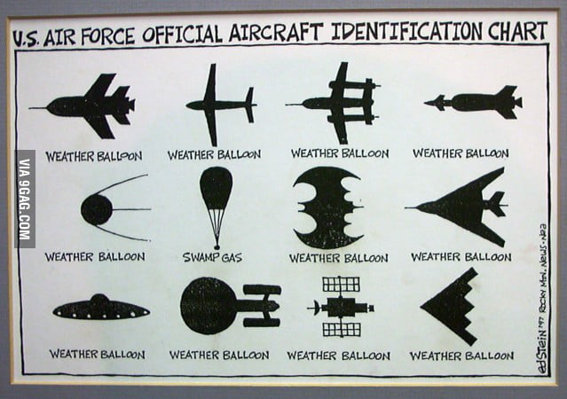 just u s air force 9gag