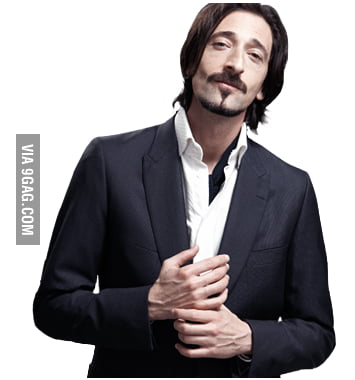 If Snoop dogg was white..