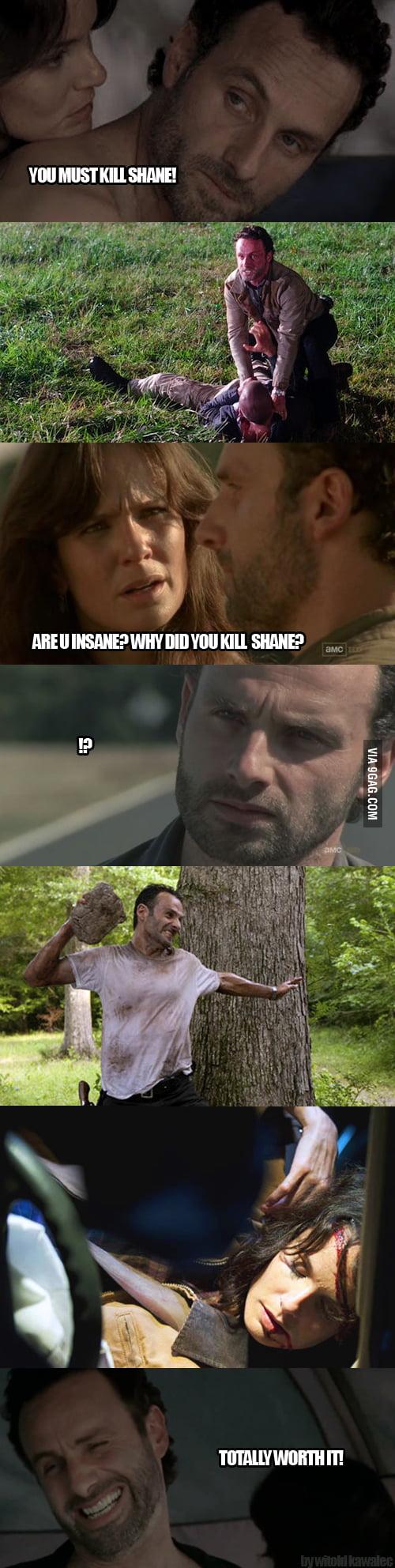 Just Lori..
