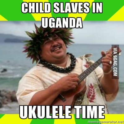 3828968_700b new meme, happy ukulele man 9gag,Ukulele Meme