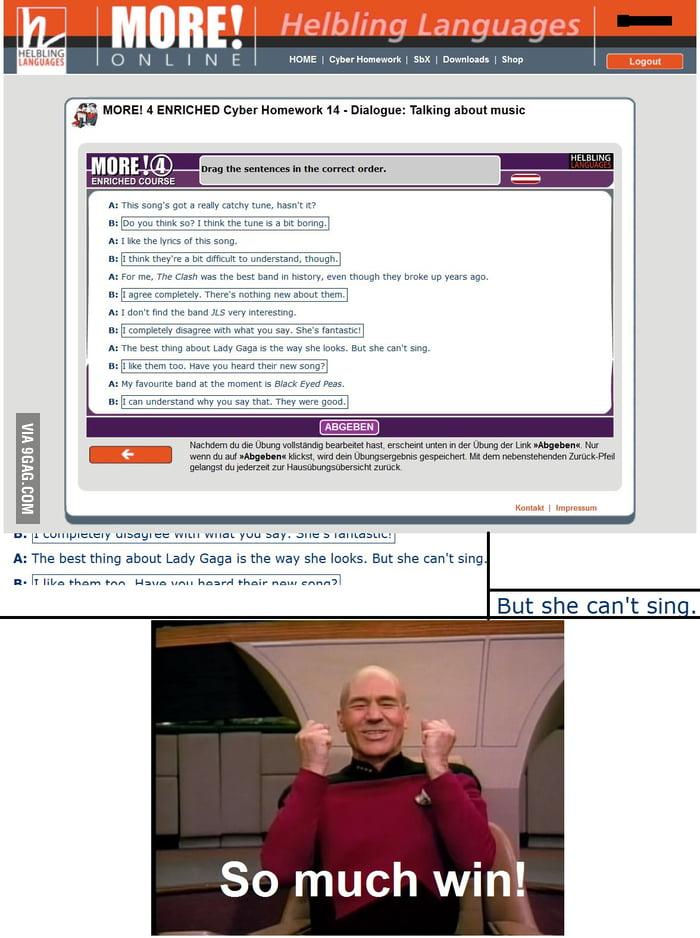 sbx cyber homework login