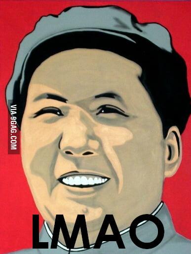 L... MAO