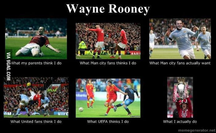Wayne the best