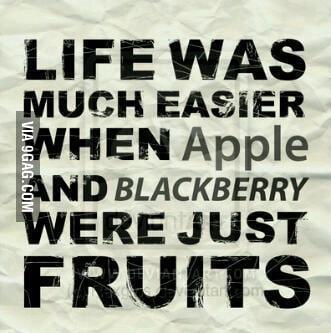 Yeah, it was!
