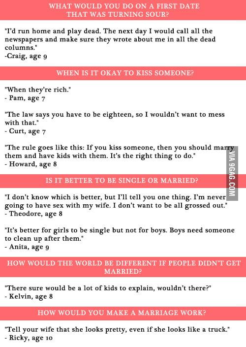 9gag dating age