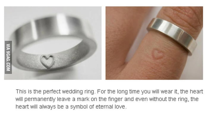 the perfect wedding ring - Perfect Wedding Ring
