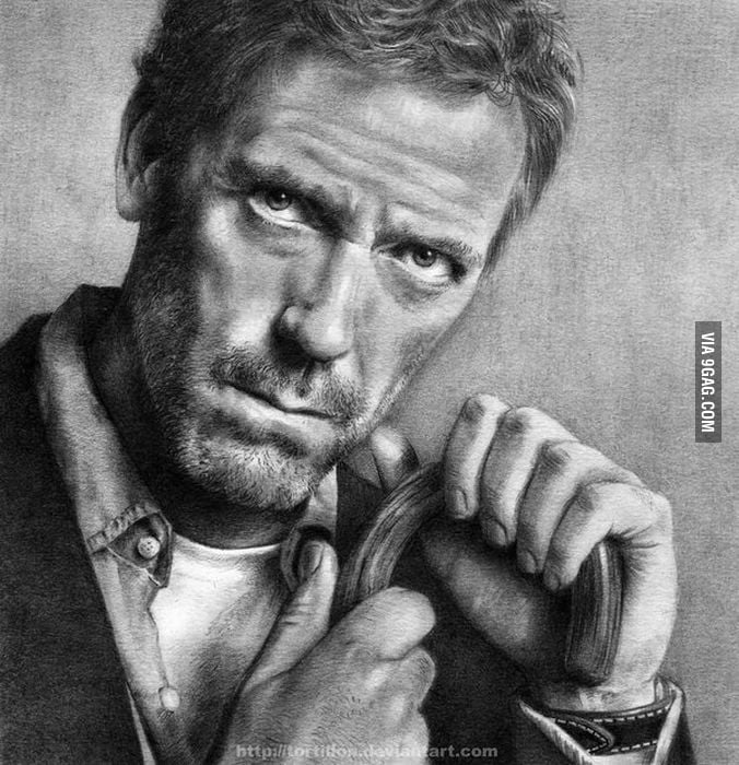 Awesome drawing is awesome ! !