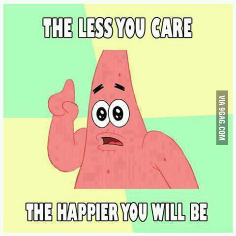 I agree with Patrick.