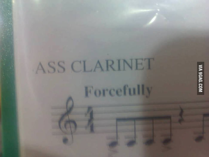 Not sure if I want to play this instrument...