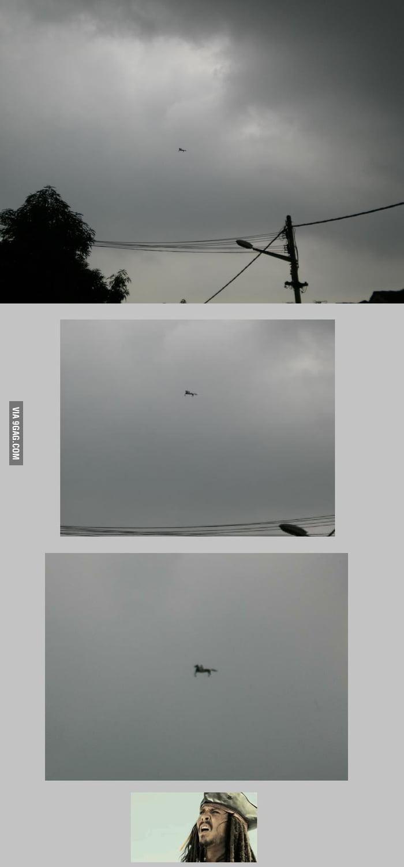 Meanwhile in Malaysia