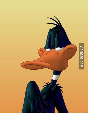 Daffy face porn, mom and doutgher nacked sex on youtube