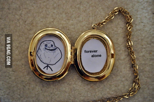 I wish there was someone to give me this as a present..