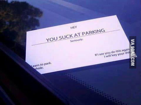 I wish I had this card...